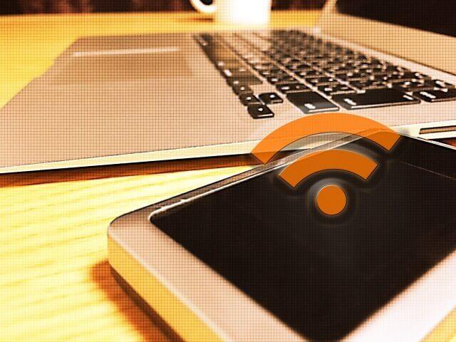 ポケットWi-Fi無料レンタル利用の詳細と注意事項